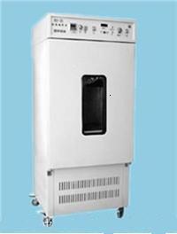 数显恒温振荡培养箱 BS-1E BS-1E