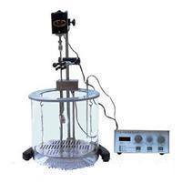 电动玻璃恒温水浴锅 76-1 76-1