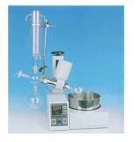 旋转蒸发器 RE52-3 RE52-3