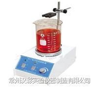 双向磁力加热搅拌器 79-2 79-2