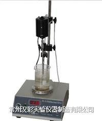 数显搅拌器 HJ-5A HJ-5A