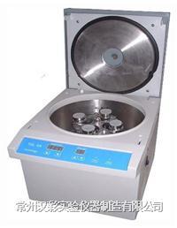 台式大容量离心机 TDL-5A TDL-5A