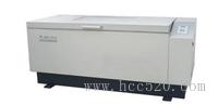 HZQ-Y大型振荡全温培养箱 HZQ-Y
