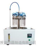手动氮吹仪 DCY-24B手动氮吹仪