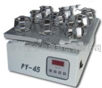 PY60室温摇床 PY60