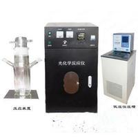 大容量控温光化学反应仪 大容量控温光化学反应仪