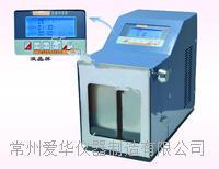 加热灭菌型拍打式均质器 加热灭菌型拍打式均质器