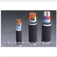 聚氯乙烯电力电缆 VV VV22 VLV VLV22