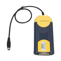 Multi Diag J2534 Access Diagnostic Tool