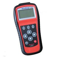 Autel MaxiDiag MD801 Diagnostic Tool