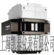 MP50红外扫描测温系统 扫描测温系统