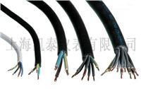硅橡胶绝缘高温线 kc
