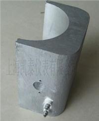 铸铝加热器 铸铝加热器3