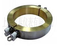 铸铜加热器 铸铜加热器