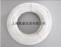 硅胶编织线-1mm2 硅胶编织线-1mm2