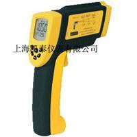 AR872D红外线测温仪 AR872D红外线测温仪