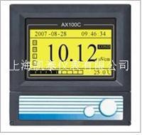 电导率记录仪 电导率记录仪
