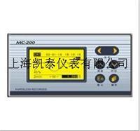MC2000LD 液晶显示流量积算仪 液晶显示流量积算仪