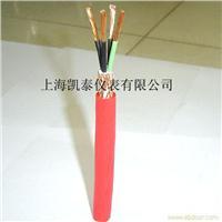 采煤机电缆 采煤机电缆