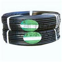 硅橡胶补偿导线 硅橡胶补偿导线