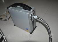 Polilight® PL500SC多波段光源中国总代直销 PL500SC