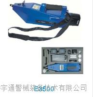 便携式**探测器E3500 E3500
