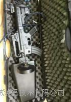 无人机反制系统 JT-I无人机反制拦截系统