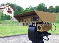 狙击手激光侦查取证系统 JTYT-JJZCXT-3