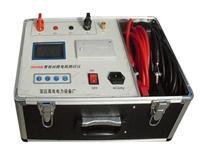 开关回路电阻测试仪 GD3180B