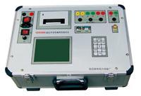 GD6300B高压开关测试仪 GD6300B