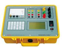 变压器容量特性测试仪 GD2390