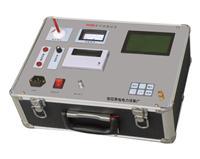 断路器真空度测试仪 GD6220