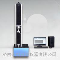 微机控制电子万能试验机(单臂式) WDW-5