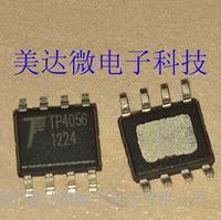 TP4060 TP4060