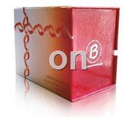 **膜蛋白提取试剂盒      BB-3156-50T     BestBio贝博生物  BB-3156-50T