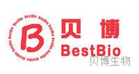 BestBio贝博生物  封闭用脱脂奶粉 BB-35122-50g BB-35122-50g