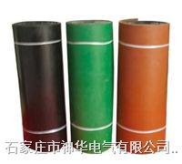 导电橡胶板 导电胶垫 导电胶板 SH-3