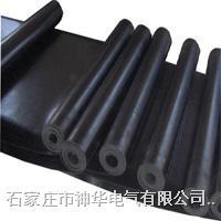 耐酸碱橡胶板 耐酸碱胶垫 耐酸碱胶扳 SH-8