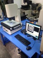 维修二次元维修国产二次元维修二次元投影仪维修二次元厂商
