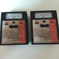 美国瓦格纳无损木材水分测定仪L606