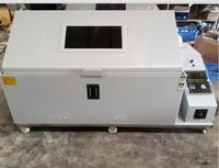 盐雾试验箱厂家,腐蚀试验耐腐蚀试验箱耐腐蚀测试仪耐腐蚀喷雾试验箱 各种型号