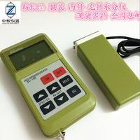 无损测试皮革水分仪 皮革湿度测试仪SK-100