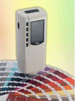 国内色差仪品牌领跑者-3nh大品牌色差仪-便携式NR60CP色差仪