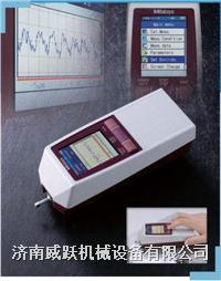 表面粗糙度测量仪SJ-210 SJ-210