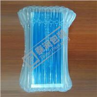 天之藍外包裝氣柱袋