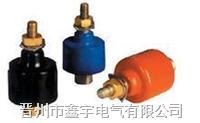 热熔式脱离器 热爆式脱离器 避雷器脱离器