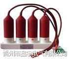 6KV户内组合式避雷器 6KV
