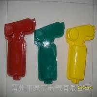 耐張線夾防護罩,NLL-2耐張線夾護罩 NLL-2