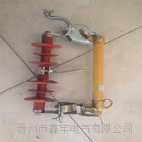热熔式避雷器 YH1