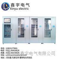 防尘防潮除湿防漏电电力安全工具柜加宽加深型 2000*1100*600